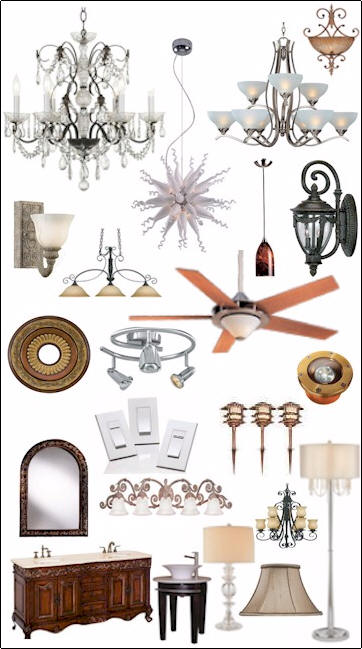 sc 1 st  American Import Lighting & Products Available - American Import Lighting Co. azcodes.com